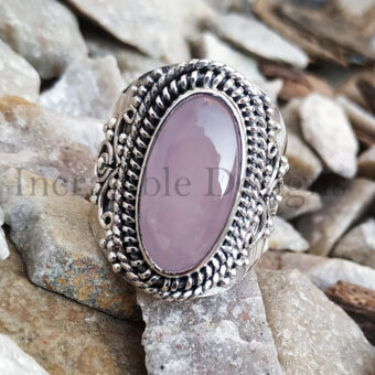 Silver 925 Ring FREE SHIPPING 925 Solid Silver Ring AAA Tibbati Turquoise Stone Ring 925 Sterling Silver Gemstone Ring Jewelry